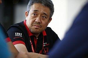 Honda ai GP solo senza rischi, anche se F1 ripartirà prima