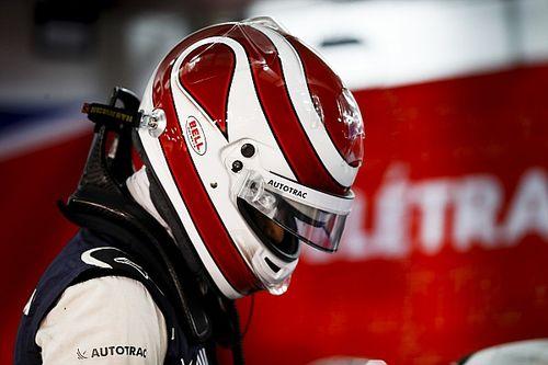 Pedro Piquet: Não acredito que o simulador faça um piloto ser mais rápido