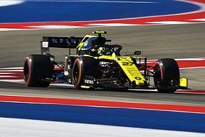 Слухи: Renault может продать команду Ф1 Мазепину