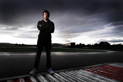 Alonso revient à Indianapolis avec Arrow McLaren SP