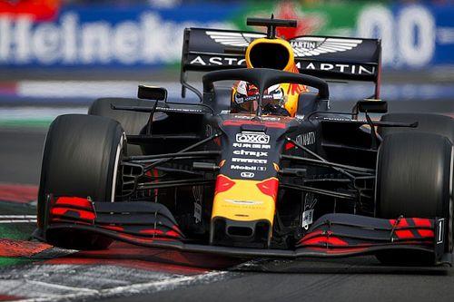 Marko: Auto is 'extreem snel', Red Bull kan komende races winnen