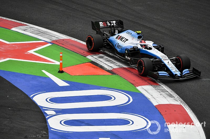 A Williamsnél három autót fejlesztenek egyszerre