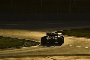 Elhagyhatja a Renault a Forma-1-et?