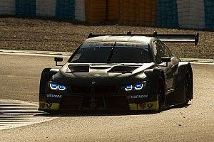 Kubica, BMW'nin müşteri takımıyla DTM'de mi yarışacak?