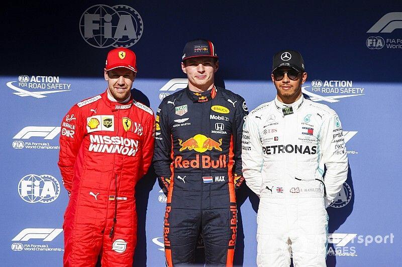 Marko verwacht betere kwalificaties in 2020 dankzij Honda