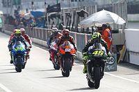 Kiderült, mennyibe fog kerülni évente a MotoGP-futam megrendezése