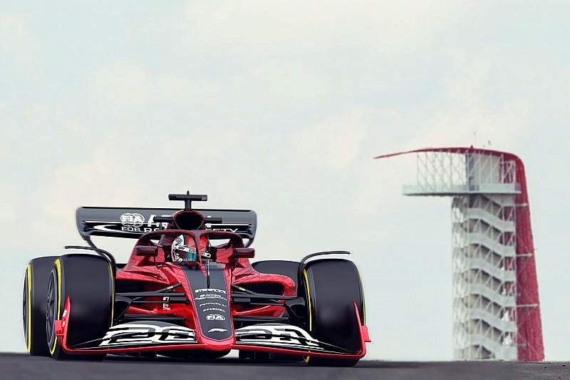 Analiz: Ferrari 2021 F1 kurallarında neden işbirliğini tercih etti?