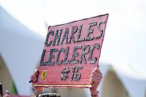 Az idei F1-es szezon utolsó versenyének legnagyobb jelenetei: videó