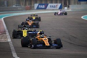 """F1予算さらなる削減案に向け""""建設的""""な議論。しかし、最終決定には至らず"""