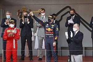'¿Y si Carlos Sainz fuera tan bueno como Verstappen?', por Manu Franco