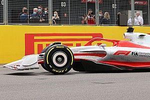"""Alonso : """"Aucune garantie"""" que les top teams réussissent en 2022"""