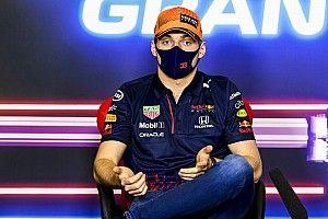Verstappen: Érthető, hogy a Mercedes emberei új kihívást keresnek