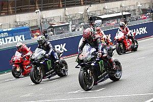 ¿Y si Mugello fuera un circuito más Yamaha que Ducati?