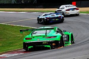 Podcast: British GT and BRDC British F3 preview
