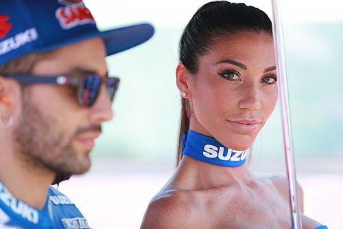 Látványos képeken a MotoGP misanói hétvégéje: Rossi, Lorenzo, Dovizioso...