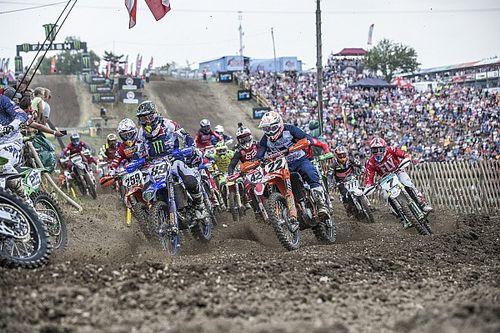 MXGP blijft tot minimaal 2025 in Loket voor Tsjechische GP