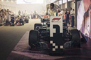 Анонс Гран При Сингапура: результаты действующих гонщиков