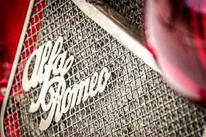 Alfa Romeo, 109 ans d'histoire au service de Sauber