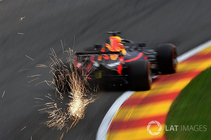 """Jan Lammers kritisch: """"Formule 1 is doodsaai, gecompliceerd en overgereguleerd"""""""