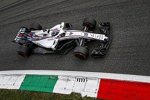 Williams: Erfolge 2014/15 haben Probleme überstrahlt