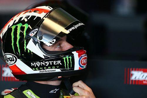 Kalender Superbike-WM: Jonathan Rea hofft weiter auf Nordirland-Rennen