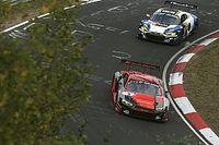 24h Nürburgring Live-Ticker: Jetzt das dritte Qualifying!