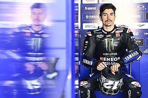 Viñales croit dur comme fer au titre si Yamaha suit son approche