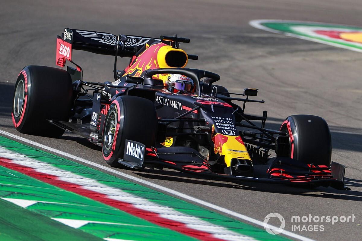 F1: Mercedes se preocupa com último ano da Honda com RBR; entenda