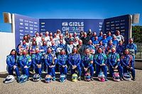 FIA Girls on Track Rising Stars series on Motorsport.tv