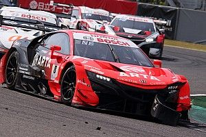 "ARTA ""really needs"" Motegi win to keep title hopes alive"