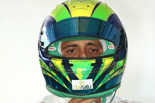 """Massa aprova teto orçamentário na F1: """"Já deviam ter feito há muito tempo"""""""
