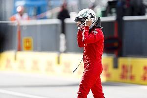 В Ferrari ждут побед Леклера над Феттелем во всех квалификациях сезона