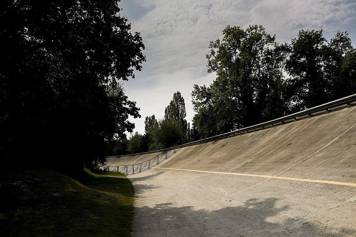 Monza megerősítette: szeptember 6-ra tervezik az Olasz Nagydíjat a Forma-1-ben