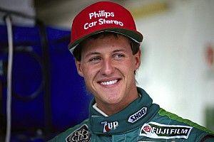 F1: Mansão de Schumacher é colocada à venda para cobrir despesas médicas do heptacampeão, diz revista