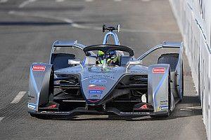 Venturi, cliente de Mercedes en Fórmula E con los mismos pilotos