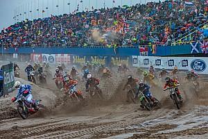 Overzicht: Teams en coureurs voor MXGP-seizoen 2020