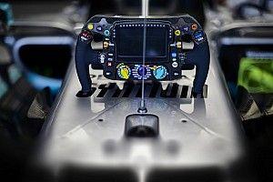 Mercedes onthult oorzaak van matige kwalificatie Hamilton