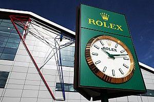 Nieuwe tegenslag dreigt voor organisatie Britse Grand Prix