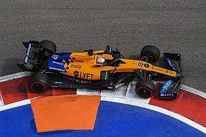 """Renault niet rouwig om McLaren-vertrek: """"Past bij onze ambitie"""""""