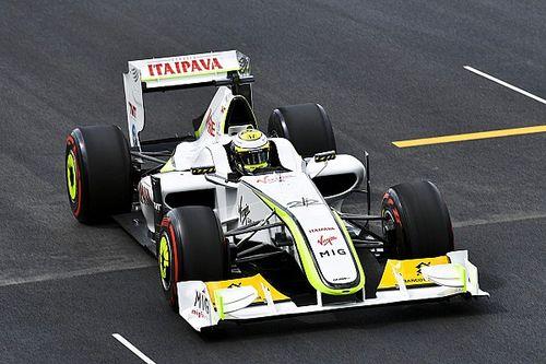 ÉLŐBEN a legendák online versenye: Button, Fittipaldi, Montoya, Villeneuve... (18:00)
