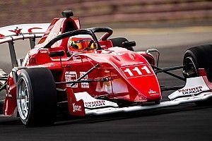 Barrichello to make Albert Park return, Bathurst debut