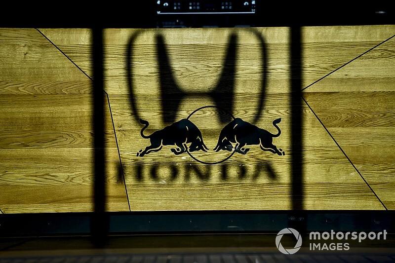 Haas, Red Bull ve Alfa Romeo da fabrika kapatma tarihini açıkladı