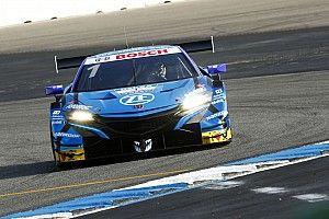 """Super GT drivers fear """"huge disadvantage"""" after DTM running"""