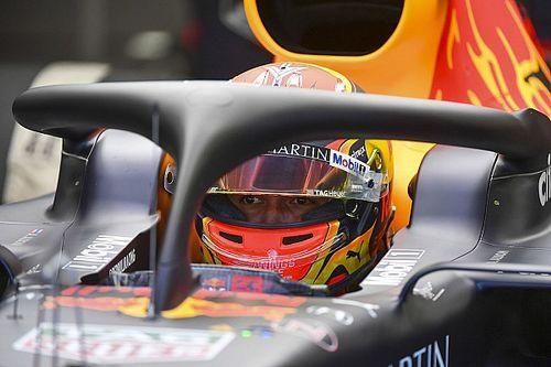 Formel 1 Spa 2019: Starker Einstand von Albon bei Red Bull