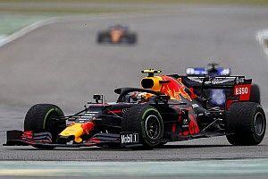 Video: Waarom 'rake' een trend is geworden in de Formule 1