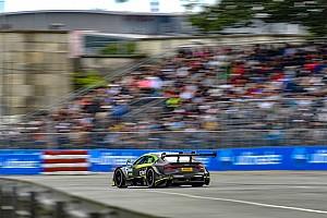 """DTM, il Norisring lancia l'allarme: """"Ci dicano se si corre o no"""""""