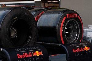 Pirelli opposé à deux arrêts obligatoires en F1
