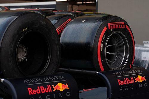 Sekrety Pirelli