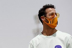 Błąd Ricciardo