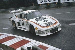 Bill Whittington obituary: 1979 Le Mans 24 Hours winner dies aged 71